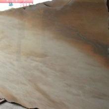 河南大理石台面板材供应图片