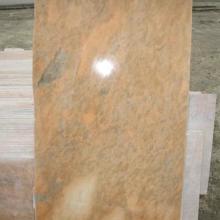 南阳大理石板材规格报价