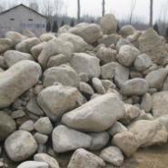 河南天然鹅卵石河石价格图片