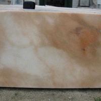 供应河南石材板材生产厂家