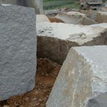 供应河南南阳树池石图片