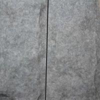 河南大理石蘑菇石規格尺寸