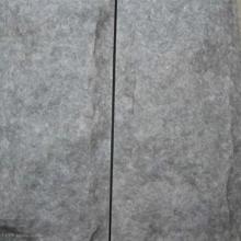 供应河南大理石蘑菇石规格尺寸批发