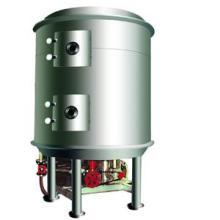 供应氰尿酸干燥机