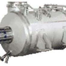 供应含盐废水大量蒸发器