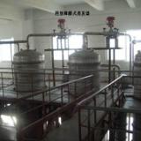 供应切削液回收蒸发器