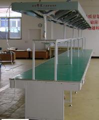 供应宁波板连线设备生产-板连线设备厂家