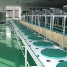 供应余姚涂装流水线,余姚涂装流水线厂家,涂装流水线供应