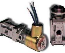 供应美国ROSS电磁阀、ROSS调压阀