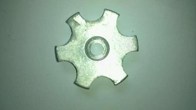 供应佛山陶瓷机械配件 陶瓷机械设备专业制造厂 陶瓷机械工程配件价格
