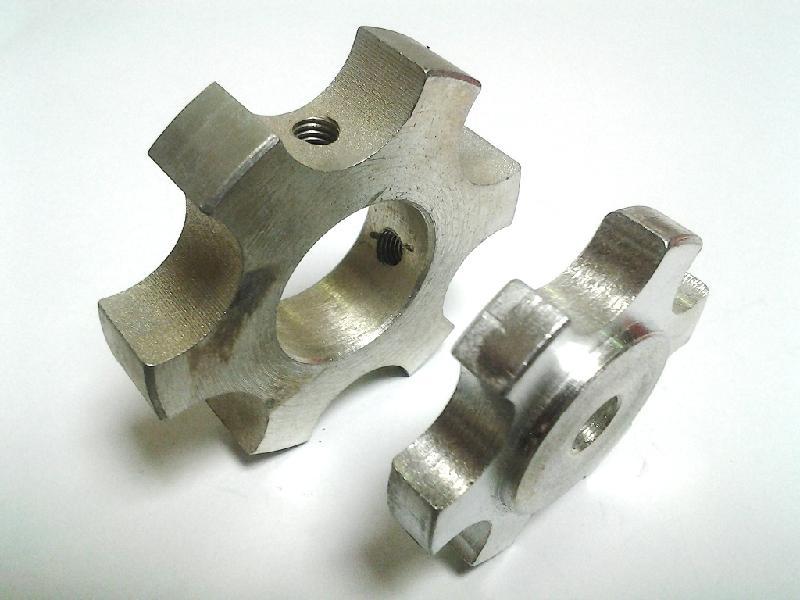 供应陶瓷机械配套产品
