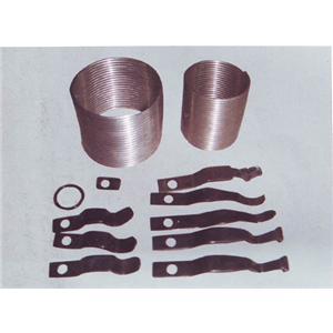 供应广东陶瓷机械配件|广东陶瓷机械配件价格|陶瓷机械配件专业批发