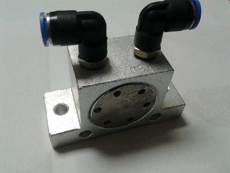 供应陶瓷机械配件振动器
