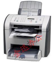 供应河源打印机A4A3办公用纸品哪家的好