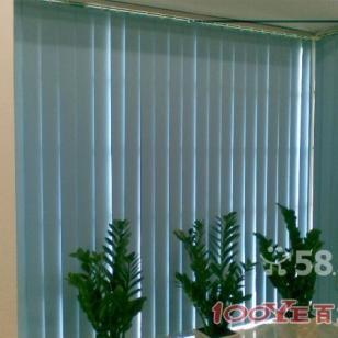北京海淀东城西城办公遮光遮阳窗帘图片