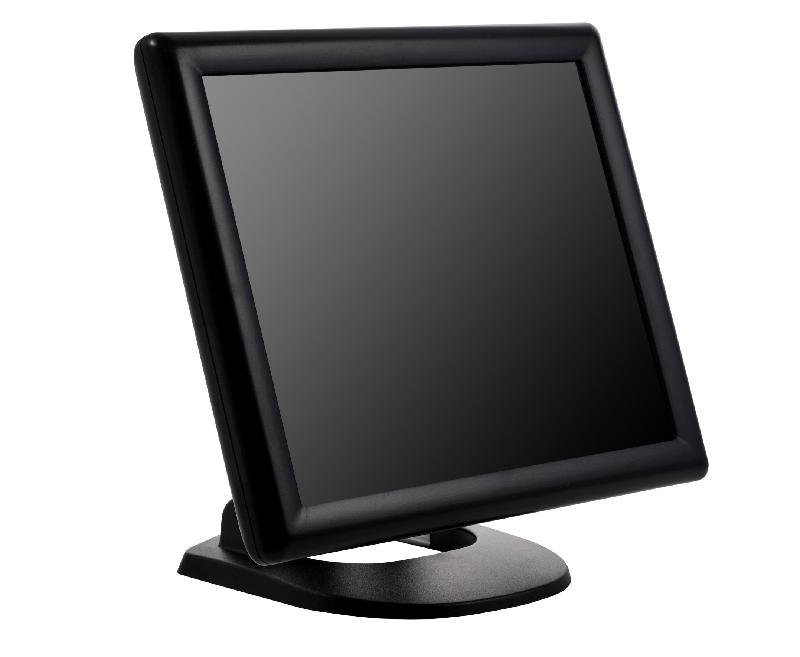 工業用觸摸屏顯示器_工業用觸摸屏顯示器