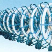 有最好的玻璃钢穿孔器吗图片
