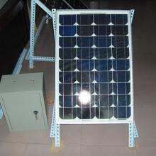 供应太阳能发电潜水泵