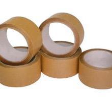 供应用于包装的宁波牛皮纸胶带,包装用纸牛皮纸,规格4.8CM*50M批发