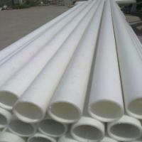 供应优质PP管材供应商,价廉物美,量大优惠。质保一年。放心使用。