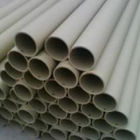 供应耐酸碱PP管,FRPP管,PPH管,管件,阀门