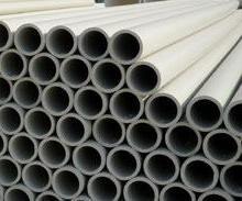 供应定点生产PPH管道,品牌产品,质量可靠,质保一年,放心使用。