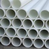 供应FRPP防腐管,江苏省绿岛管阀件有限公司专业生产,质保一年。