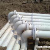 供应江苏绿岛FRPP管,专业生产,厂价供应,质量可靠,质保一年。
