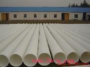 供应高强防腐PP管道,FRPP管,PPH管,批发销售,量大优惠。
