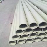 供应生产销售GPPH管//GPPH管材,专业生产,耐温防腐,规格齐全。热线联系:13094993879