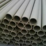 供应优质PPH管HDPE管哪间最好