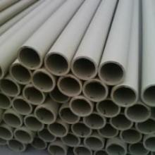 供应优质PPH管HDPE管哪间最好批发