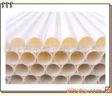 供应塑料PP管材塑料PP管材在哪里买