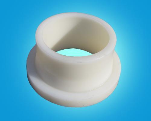 供应PP阀门管件,优质品牌绿岛产品,价廉物美,质量可靠,经久耐用