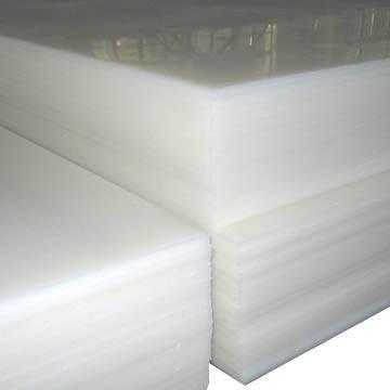 供应绿岛PP板材热线:13094993879