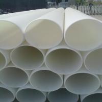 供应PP管材价格,绿岛品牌,规格齐全,价廉物美,量大优惠