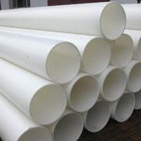 供应江苏厂价销售PP管/PP管材。耐温防腐,抗老化。质保一年