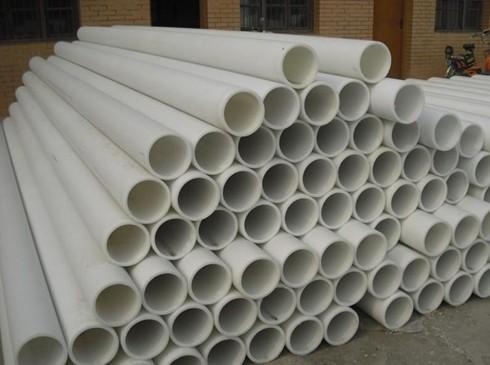 供应超强PP管道,FRPP管,PPH管,特供产品,量大优惠。