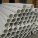 供应PP风管最低价格︳江苏PP风管生产厂家︳江苏PP风管供货商
