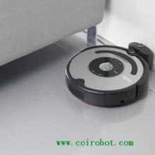 供应宁波机器人吸尘器厦门机器人吸尘器青岛机器人吸尘器批发