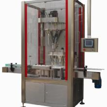 供应二手包装机进口代理 包装机械进口代理