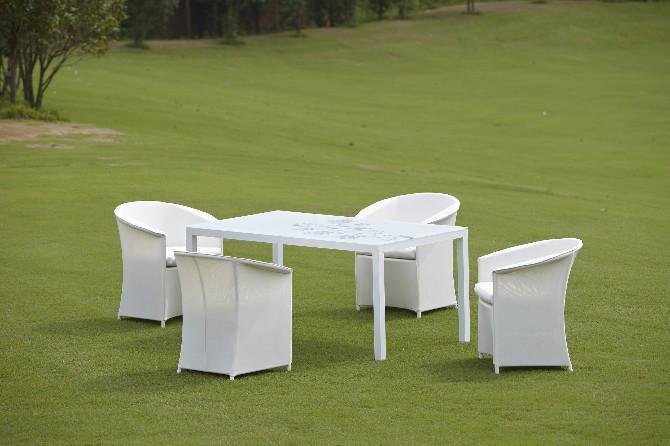 餐厅 餐桌 家具 椅 椅子 装修 桌 桌椅 桌子 670_446图片