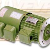 供应印刷机械专用变频电机