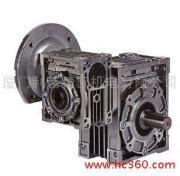 供应铝合金蜗轮,利海蜗轮减速机,利昶蜗轮