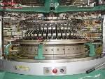 供应二手织袜机进口——深圳虎桥进口物流公司 图片|效果图