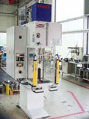 供应包装测试设备电工仪器仪表进口代理