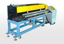 供应海门料架整平送料机三合一送料器海门冲床自动送料机设备图片
