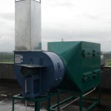 供应环境测试设备废气处理成套设备/有机废气净化吸附塔/酸雾废气处理塔/活性炭处理塔厂家直销 批发