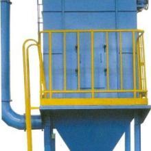 供应脉冲长布袋除尘器 防爆除尘器 干式除尘器 袋式除尘器 工业除尘器生产厂家批发