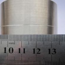 供应开关模块焊接/北京激光焊接加工